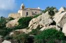 Notre-Dame de la Serra