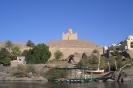 Egypte_11