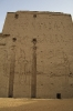 Egypte_19