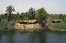 Egypte_23