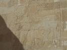Egypte_26