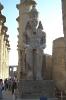 Egypte_40