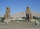 Egypte_44