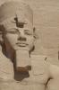 Egypte_5