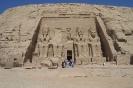 Egypte_9