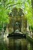 Jardin du Luxembourg_15