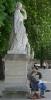 Jardin du Luxembourg_5