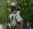 Jardin du Luxembourg_7