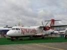 Paris Air Show 2007