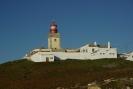 Phare de Cabo da Roca
