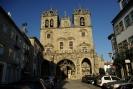 Braga - Se Catedral