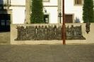 Braga - Se Catedral-place