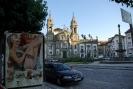 Contraste a Braga