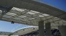 Stade de Porto