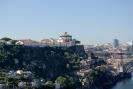 Olivera do Douro