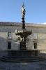 Fontaine Antigo Paco Arquiepiscopal