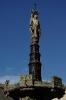 Braga-Fontaine Antigo Paco Arquiepiscopal-detail