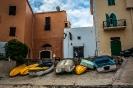 Villages de Balagne