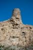 Tour de la Pietra