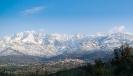 Massif du Monte Grosso
