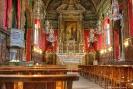 Oratoire de l'Immaculée-Conception
