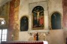 Oratoire St-Antoine