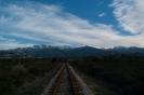 Train ou avion