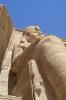 Egypte_10