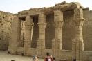 Egypte_18