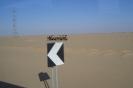 Egypte_1