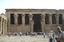 Egypte_20