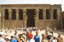 Egypte_22