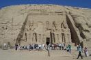 Egypte_2