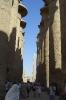 Egypte_30
