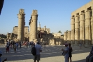 Egypte_39