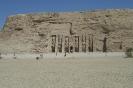 Egypte_8