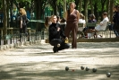 Jardin du Luxembourg_1