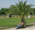 Jardin du Luxembourg_4