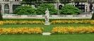 Jardin du Luxembourg_6