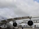 Aile d'A380