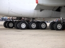 Train de roulement A380