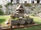 Salies de Béarn à Lourdes