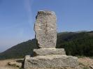 Mémorial du col de Ronceveaux