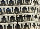 Lisbonne - Architecture moderne