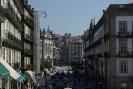 Rua dos Clerigos