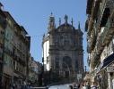 Igreja e Torre dos Clerigos