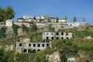 Modernite sur ruines