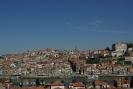 Porto-depuis Gaia