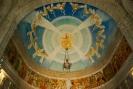 Dome de Santa Luzia