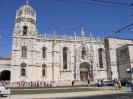 Monastere des Hieronimites